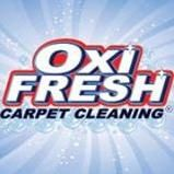 Oxi Fresh of Central NJ