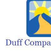 Avatar for Duff Companies, LLC Isanti, MN Thumbtack