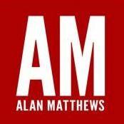 Avatar for Alan Matthews Photography