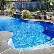 Caribbean Pool Service & Repair