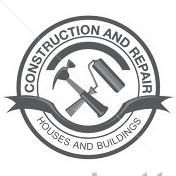 Y&J Construction Co.