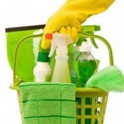 Avatar for LadyBugg Cleaning LLC