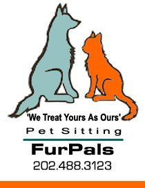 Avatar for FurPals Pet Care