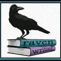 Raven Writing, LLC