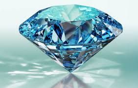 Avatar for Diamante Maintenance & Service LLC Homestead, FL Thumbtack