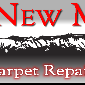 Avatar for New Mexico Carpet Repair and Cleaning