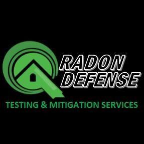 Radon Defense, LLC