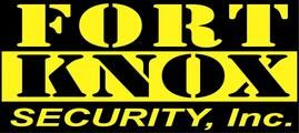 Avatar for Fort Knox Security, Inc. Seminole, FL Thumbtack