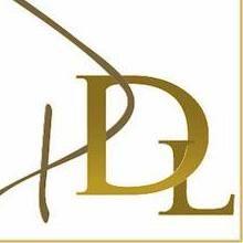 Avatar for Penelope Daborn Ltd.
