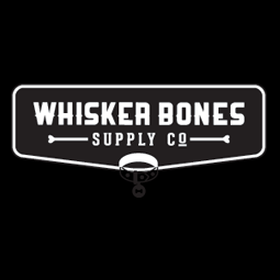 Avatar for Whisker Bones Supply Co. Edwardsville, IL Thumbtack