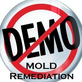 Avatar for No Demo Mold, LLC Las Vegas, NV Thumbtack