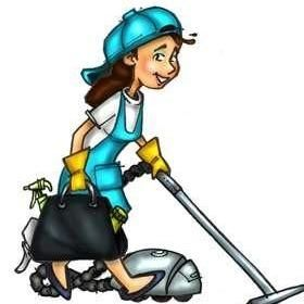 Rosie's House Cleaning services