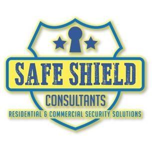 Avatar for SAFE SHIELD CONSULTANTS Laurel, MD Thumbtack