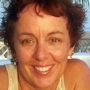 Helen Basinger's Freedom Healing