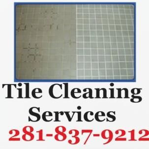 Avatar for AAA Tile Masters Humble, TX Thumbtack
