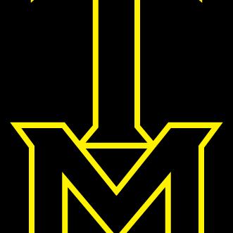 Avatar for Thomas Mechanical LLC