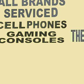 The TV Shop LLC.