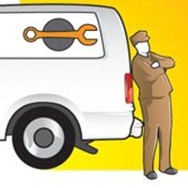 D'RepairMan Services