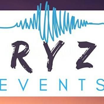 Avatar for RYZ security and safety York, PA Thumbtack