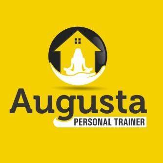 Augusta Personal Training