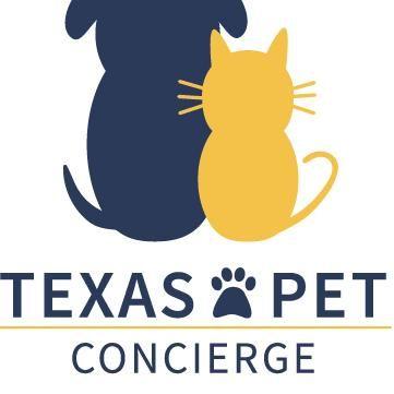 Texas Pet Concierge, LLC
