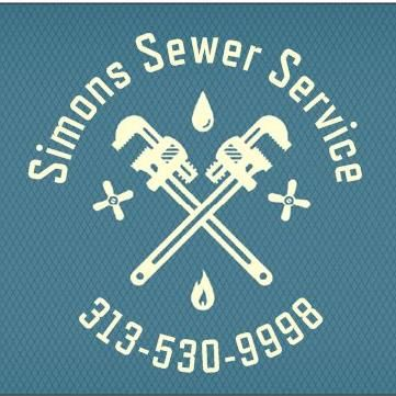 Avatar for Simons  Services  LLC Dearborn Heights, MI Thumbtack