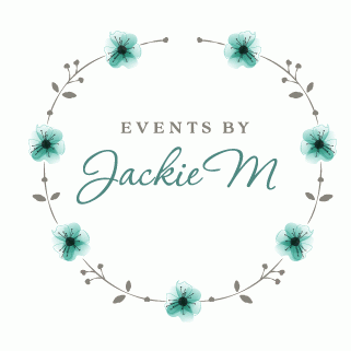 Avatar for Events By Jackie M