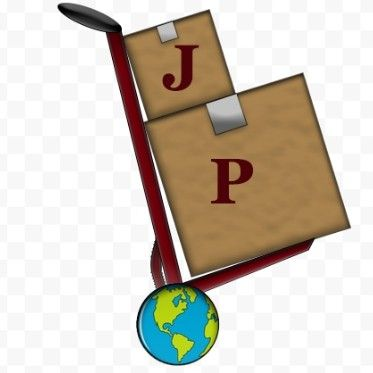JP Moving Company