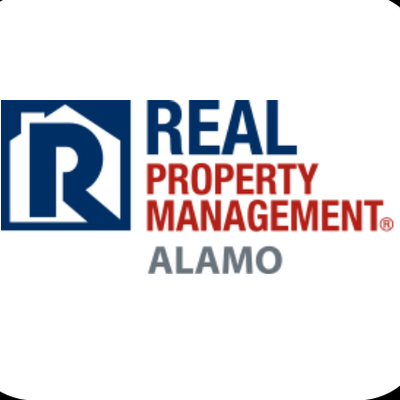 Avatar for Real Property Management Alamo
