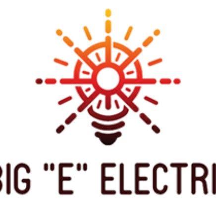"Big ""E"" Electric"