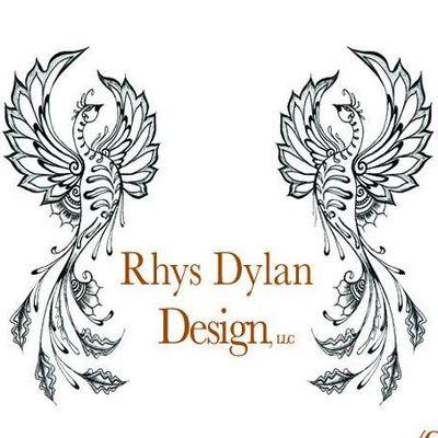 Avatar for RHYS DYLAN DESIGN Fort Lauderdale, FL Thumbtack
