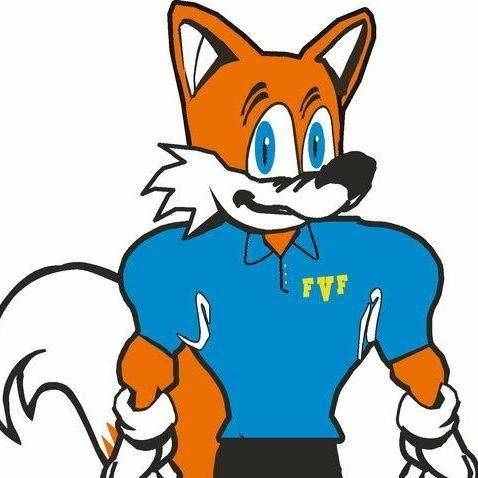 Fox Valley Fitness