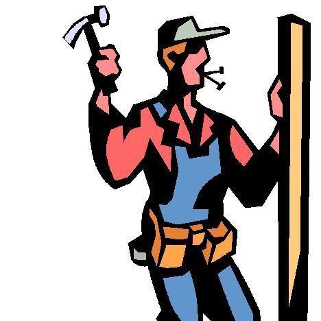 Bryan's Handyman Services