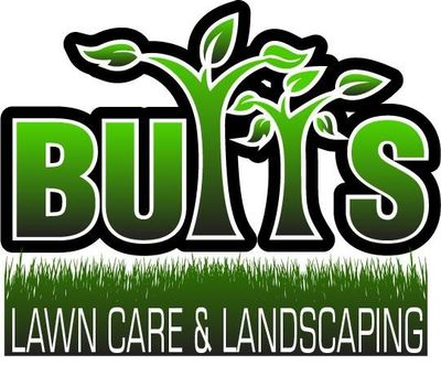 Avatar for Butts Lawn care and Landscape Mobile, AL Thumbtack