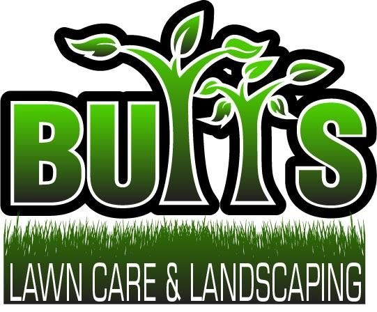 Butts Lawn care and Landscape