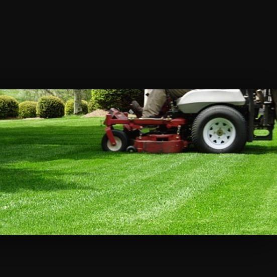 C&C Quality Lawn Care