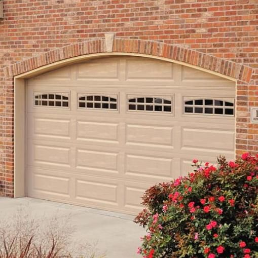 1st Choice Overhead Doors and Service LLC