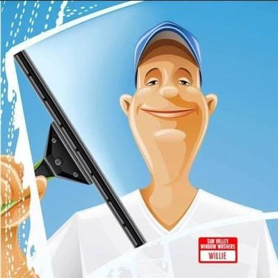Avatar for Sun Valley Window Washers LLC
