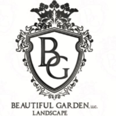 Avatar for BG Beautiful Garden llc Laveen, AZ Thumbtack