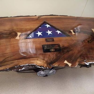 Avatar for CST/All American Woodworks