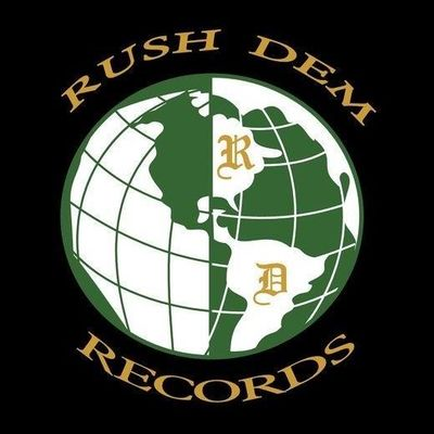 Avatar for Rush Dem Records Frisco, TX Thumbtack