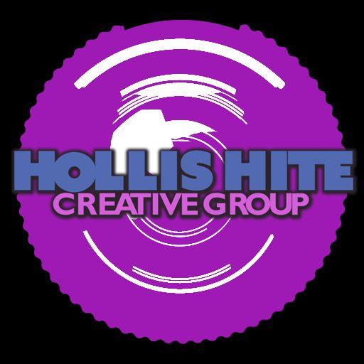 Hollis Hite Creative Group