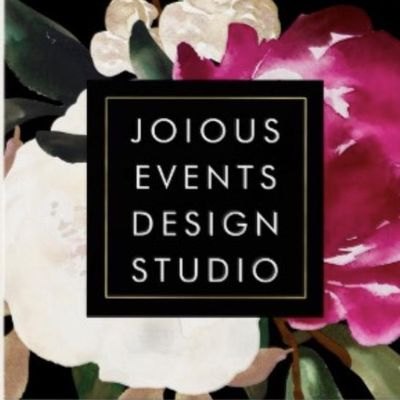 Avatar for Joious Events Design Studio Laurel, MD Thumbtack