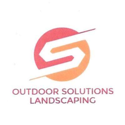 Avatar for Outdoor Solutions Landscaping LLC Onalaska, WI Thumbtack