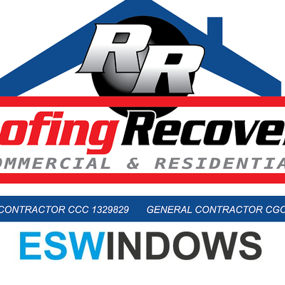 Avatar for Roofing Recovery Pompano Beach, FL Thumbtack