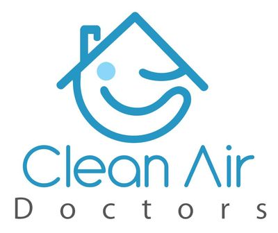 Avatar for Clean Air Doctors Chicago, IL Thumbtack
