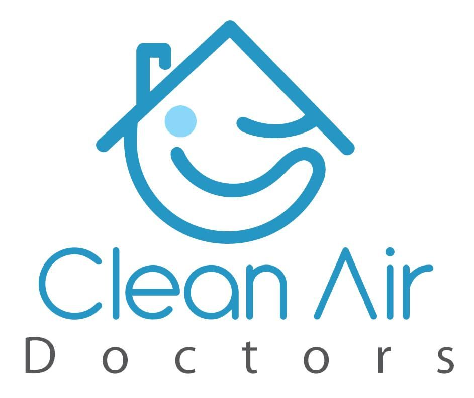 Clean Air Doctors