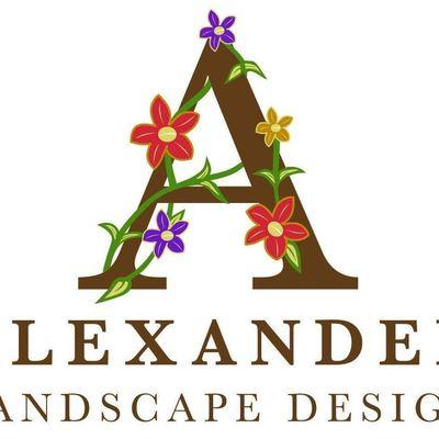 Avatar for Alexander Landscape Design Corpus Christi, TX Thumbtack