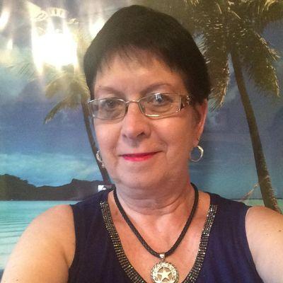Avatar for Gerri Bakun@The Five Fold Path to Healing