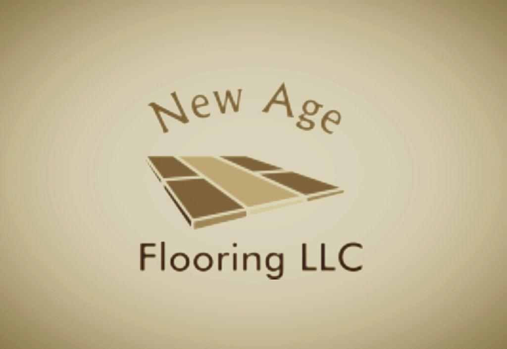 New Age Flooring LLC